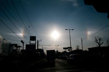 20110127-IMGP3140raw.jpg