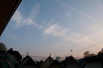 20110416-IMGP4424.jpg
