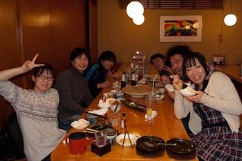 20120208-DSC_0005.jpg