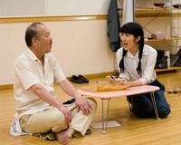 chichikura_p1.jpg
