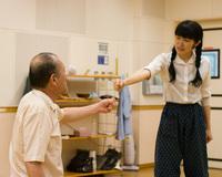 chichikura_p3.jpg
